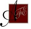 afe_logo